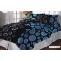 Premium Cotton Bedsheets