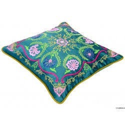 Premium Quality Embroidery cushion covers