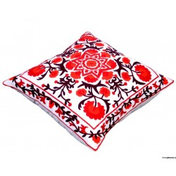Premium Quality Traditional Embroidery cushion covers