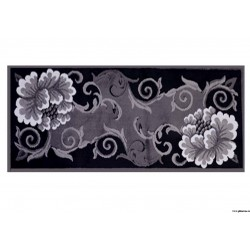GHF Tufted Floormat