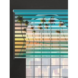 Digital Blinds