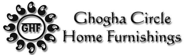 Ghogha Circle Home Furnishings
